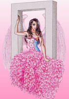 Stapic angel by Tania-S