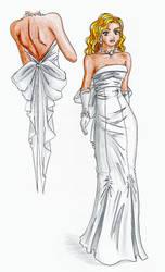 Fashion 18 by Tania-S
