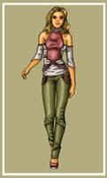 Fashion 41 by Tania-S