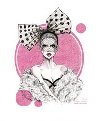 Fancy by Tania-S