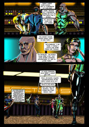 EARTH 3056 PG 30 by trackrunner49011