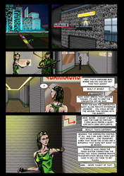 EARTH 3056 PG 32 by trackrunner49011