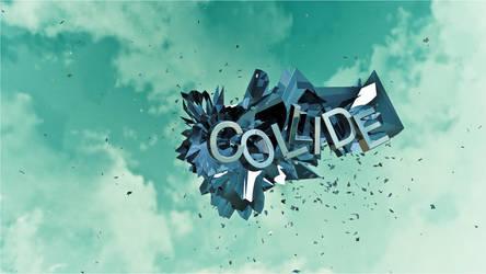 Collide by Deniz-Ay