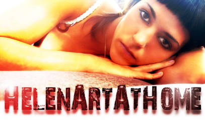 Helenartathome by Helenartathome