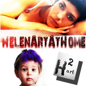 Helenartathome's Profile Picture