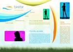 Birebir Saglik Website by OrcunA