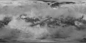 Titan Texture Map 8k by FarGetaNik