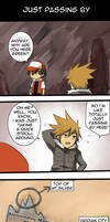 Pkmn- Just passing by by meru-chan