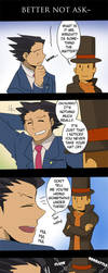 PL vs PW- Better not ask... by meru-chan
