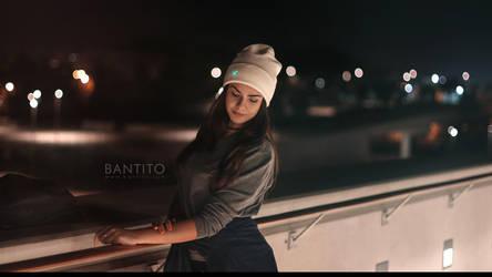 D:espina by Bantito