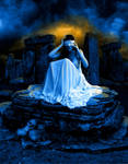 The Sacrifice by Ameza