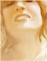 Florence + the Machine by kiwiisntfruit