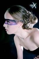 The Midnight Ballet no. 152 by IanStruckhoff