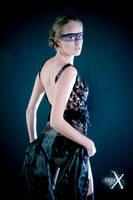 The Midnight Ballet no. 46 by IanStruckhoff