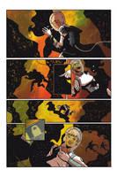 FAILSAFE - Page 17 Colors by IanStruckhoff
