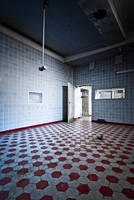 operating room by 2refocus