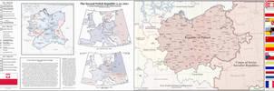 Migrating Poland by Upvoteanthology
