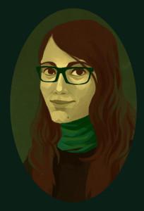DavinArfel's Profile Picture