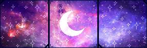 F2U Space Divider by Azuriaus