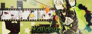 Request-Konoha-LR by Keith-Ryan-Scarlet