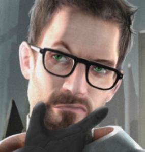 VeldinGamer's Profile Picture