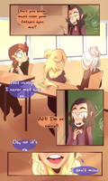 ELEMENTS Ch 3 Pg 5 by Elemental-FA