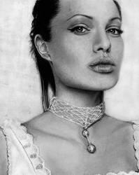 Angelina Again by AuroraMist