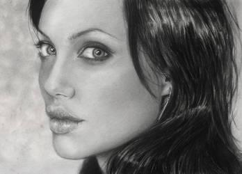 Jolie by AuroraMist