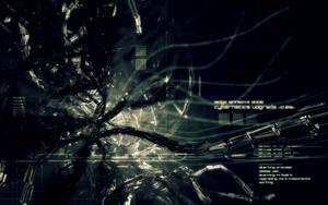 cybernetics upgrade v0.25b by the-mantissa
