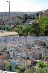Istanbul Loves Satellites by Heidi