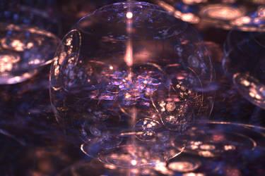 Glass by Ermione-de-Verne