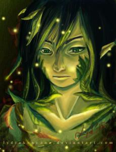 LightArcIndumati's Profile Picture