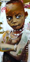 Francis by Tania-b
