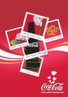 cocacola_mothersday_offer by batetooz