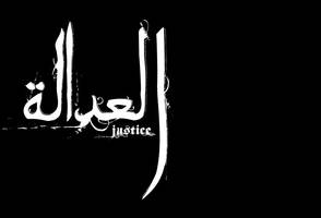 Justice.. by darq