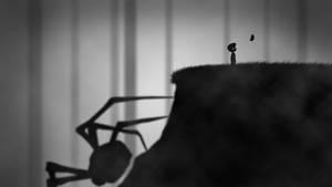 LimboPS by Syddarta