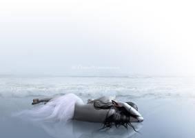 Sensitive Soul by MoOnshine90