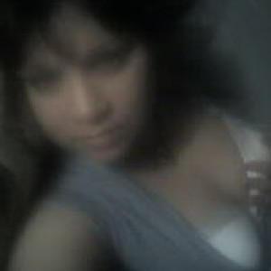 Since67's Profile Picture