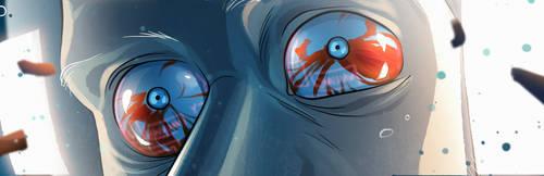 Mare Internum 201 Closeup by shingworks