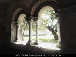 Architecture - Stock streamy by streamy-stock