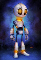 UNIT-E3D by CGCookie