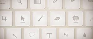 Tip: Creating Keyboard Shortcuts by CGCookie