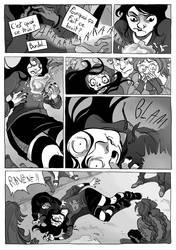 Hantise p 23 by Le-Sushi