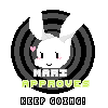 Mari Approves!(Read Desc) by MarianaSweety