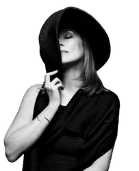 Meryl Streep PNG 2 by VelvetHorse
