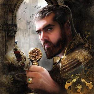 bobgreyvenstein's Profile Picture