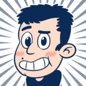 theod-design's Profile Picture