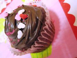 Cupcake by Soundwave-1