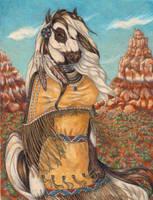 Desert Bloom-Final by stephanielynn