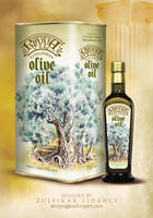 Reyya Oliveoil Packaging 2 by byZED